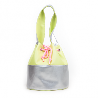 Borse | Bags