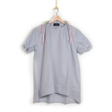 Top e Camicie | Tops and Shirts