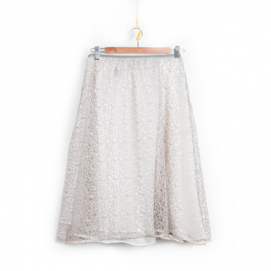 Gonne | Skirts