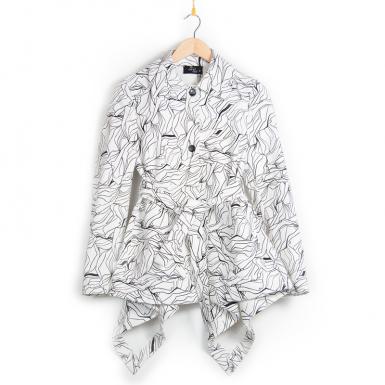 Giacche e Cappotti | Jackets and Coats