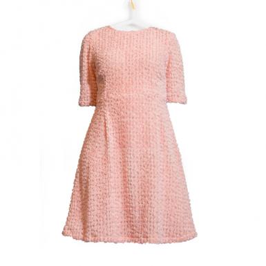 Abiti | Dresses