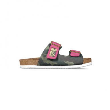 Calzatura | Footwear